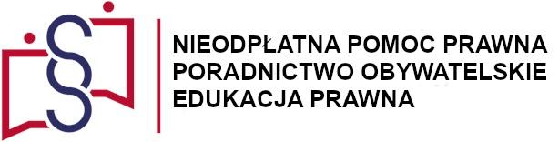 logo npp.jpg (41 KB)